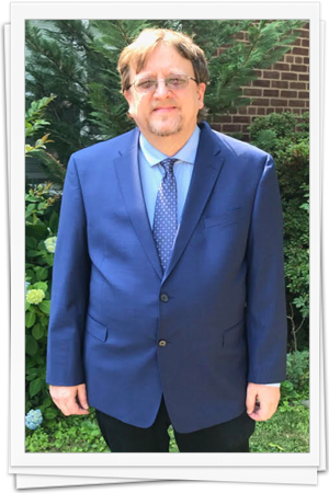 Attorney   Donald Domitrz   Forest Hills   Queens NY