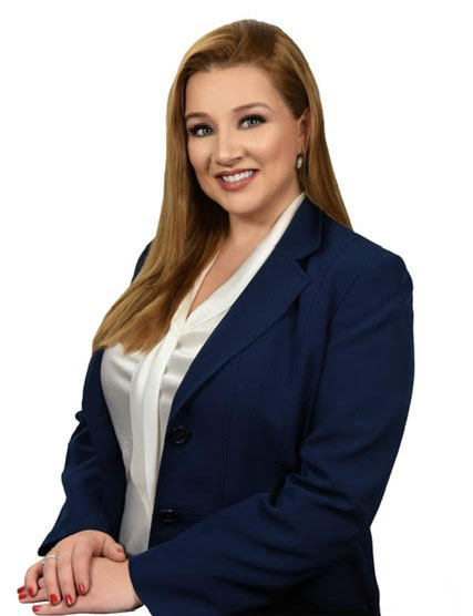 Attorneys | Frances Kweller, Esq. | Forest Hills | Queens NY