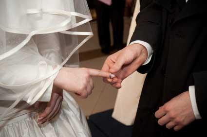 Jewish Divorce Law Attorneys Forest Hills Queens NY