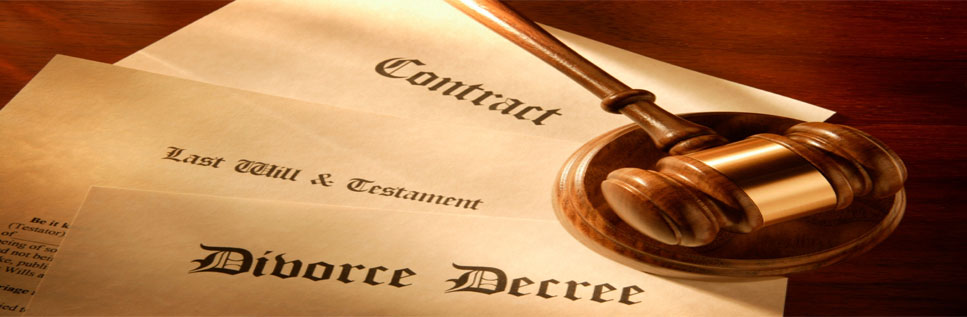 Pro Bono Divorce Lawyers In Long Island Ny