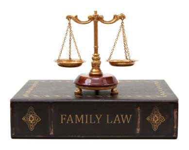 Uncontested Divorce Attorney Forest Hills Queens NY
