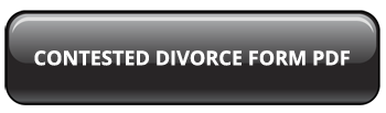 Contested Divorce Button