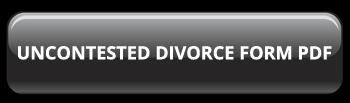 Uncontested Divorce Button