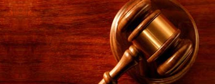 Divorce FAQ Attorney | Divorce FAQ Lawyer | Forest Hills | Queens NY