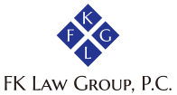 FK Law Group, PC