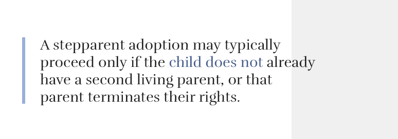 Stepparents Adoption Lawyer Forest Hills Queens NY